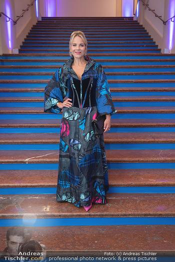 90 Jahre GW Cosmetics - Gartenpalais Liechtenstein, Wien - Do 16.09.2021 - Elina GARANCA122