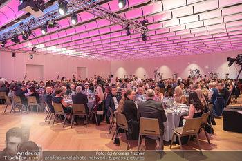 Schmuckstars Awards 2021 - Hotel Andaz, Wien - Sa 18.09.2021 - 9