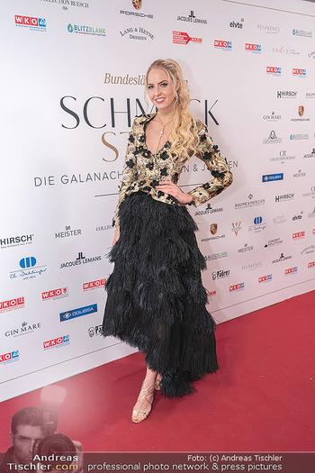 Schmuckstars Awards 2021 - Hotel Andaz, Wien - Sa 18.09.2021 - Beatrice KÖRMER16