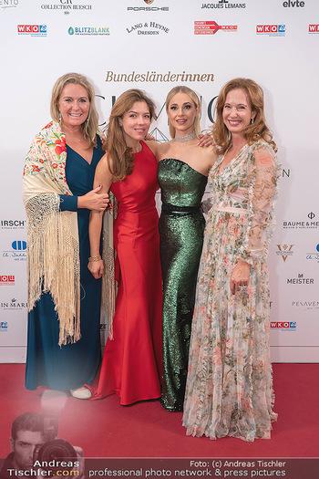 Schmuckstars Awards 2021 - Hotel Andaz, Wien - Sa 18.09.2021 - 35