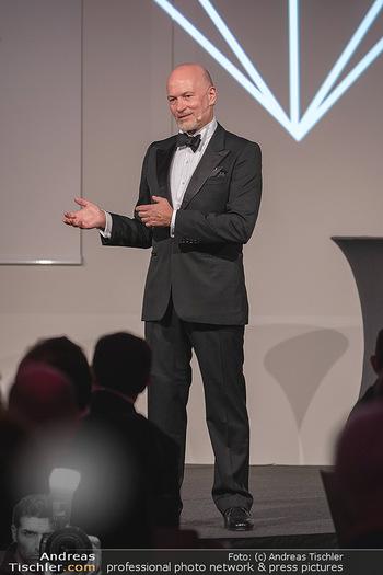 Schmuckstars Awards 2021 - Hotel Andaz, Wien - Sa 18.09.2021 - Christian LERNER40
