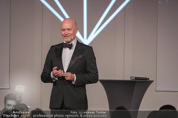 Schmuckstars Awards 2021 - Hotel Andaz, Wien - Sa 18.09.2021 - Christian LERNER41