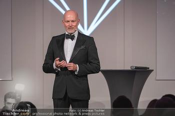 Schmuckstars Awards 2021 - Hotel Andaz, Wien - Sa 18.09.2021 - Christian LERNER42