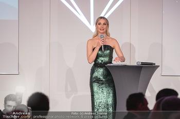 Schmuckstars Awards 2021 - Hotel Andaz, Wien - Sa 18.09.2021 - 43