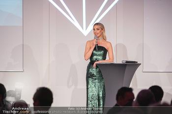 Schmuckstars Awards 2021 - Hotel Andaz, Wien - Sa 18.09.2021 - 44