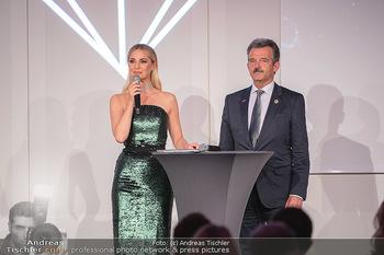 Schmuckstars Awards 2021 - Hotel Andaz, Wien - Sa 18.09.2021 - 45