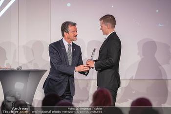 Schmuckstars Awards 2021 - Hotel Andaz, Wien - Sa 18.09.2021 - 46
