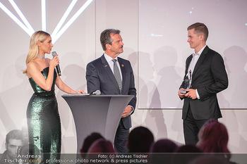 Schmuckstars Awards 2021 - Hotel Andaz, Wien - Sa 18.09.2021 - 47
