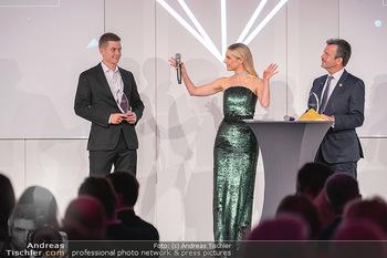 Schmuckstars Awards 2021 - Hotel Andaz, Wien - Sa 18.09.2021 - 48