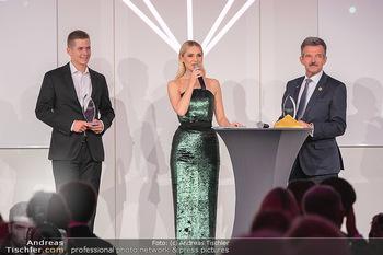 Schmuckstars Awards 2021 - Hotel Andaz, Wien - Sa 18.09.2021 - 49