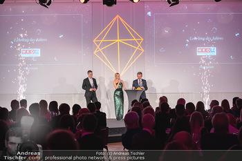 Schmuckstars Awards 2021 - Hotel Andaz, Wien - Sa 18.09.2021 - 50