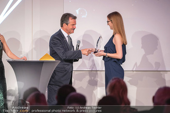 Schmuckstars Awards 2021 - Hotel Andaz, Wien - Sa 18.09.2021 - 51