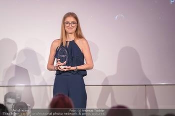 Schmuckstars Awards 2021 - Hotel Andaz, Wien - Sa 18.09.2021 - 52