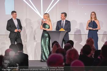 Schmuckstars Awards 2021 - Hotel Andaz, Wien - Sa 18.09.2021 - 53