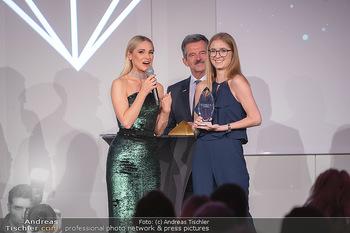 Schmuckstars Awards 2021 - Hotel Andaz, Wien - Sa 18.09.2021 - 55