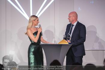 Schmuckstars Awards 2021 - Hotel Andaz, Wien - Sa 18.09.2021 - 56