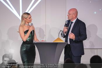 Schmuckstars Awards 2021 - Hotel Andaz, Wien - Sa 18.09.2021 - 57