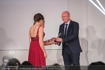 Schmuckstars Awards 2021 - Hotel Andaz, Wien - Sa 18.09.2021 - 59