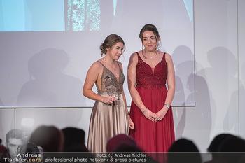 Schmuckstars Awards 2021 - Hotel Andaz, Wien - Sa 18.09.2021 - 60
