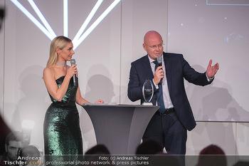 Schmuckstars Awards 2021 - Hotel Andaz, Wien - Sa 18.09.2021 - 61