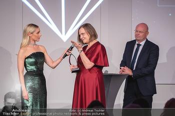 Schmuckstars Awards 2021 - Hotel Andaz, Wien - Sa 18.09.2021 - 62