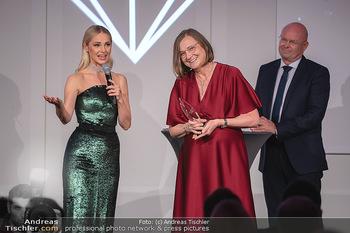 Schmuckstars Awards 2021 - Hotel Andaz, Wien - Sa 18.09.2021 - 63