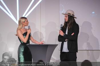 Schmuckstars Awards 2021 - Hotel Andaz, Wien - Sa 18.09.2021 - 64
