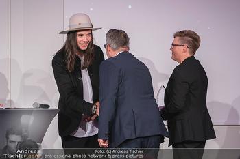 Schmuckstars Awards 2021 - Hotel Andaz, Wien - Sa 18.09.2021 - 65