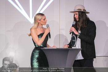 Schmuckstars Awards 2021 - Hotel Andaz, Wien - Sa 18.09.2021 - 66