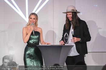 Schmuckstars Awards 2021 - Hotel Andaz, Wien - Sa 18.09.2021 - 67