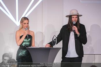 Schmuckstars Awards 2021 - Hotel Andaz, Wien - Sa 18.09.2021 - 68