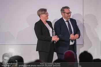Schmuckstars Awards 2021 - Hotel Andaz, Wien - Sa 18.09.2021 - 69