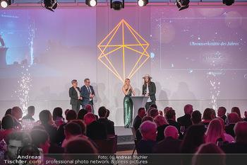Schmuckstars Awards 2021 - Hotel Andaz, Wien - Sa 18.09.2021 - 70