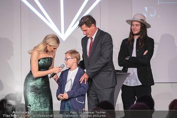 Schmuckstars Awards 2021 - Hotel Andaz, Wien - Sa 18.09.2021 - 73