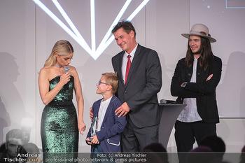 Schmuckstars Awards 2021 - Hotel Andaz, Wien - Sa 18.09.2021 - 74