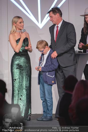 Schmuckstars Awards 2021 - Hotel Andaz, Wien - Sa 18.09.2021 - 76