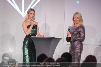 Schmuckstars Awards 2021 - Hotel Andaz, Wien - Sa 18.09.2021 - 77