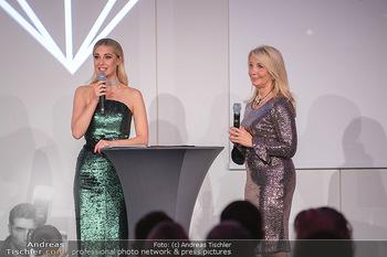 Schmuckstars Awards 2021 - Hotel Andaz, Wien - Sa 18.09.2021 - 78