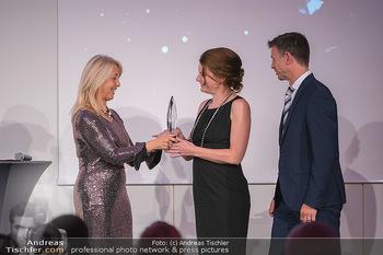 Schmuckstars Awards 2021 - Hotel Andaz, Wien - Sa 18.09.2021 - 79