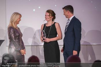 Schmuckstars Awards 2021 - Hotel Andaz, Wien - Sa 18.09.2021 - 80