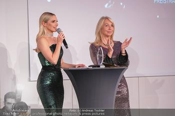 Schmuckstars Awards 2021 - Hotel Andaz, Wien - Sa 18.09.2021 - 81