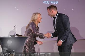 Schmuckstars Awards 2021 - Hotel Andaz, Wien - Sa 18.09.2021 - 82