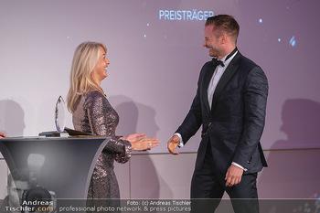 Schmuckstars Awards 2021 - Hotel Andaz, Wien - Sa 18.09.2021 - 83