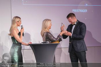 Schmuckstars Awards 2021 - Hotel Andaz, Wien - Sa 18.09.2021 - 84