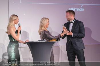 Schmuckstars Awards 2021 - Hotel Andaz, Wien - Sa 18.09.2021 - 85