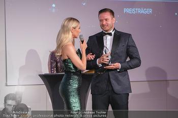 Schmuckstars Awards 2021 - Hotel Andaz, Wien - Sa 18.09.2021 - 86