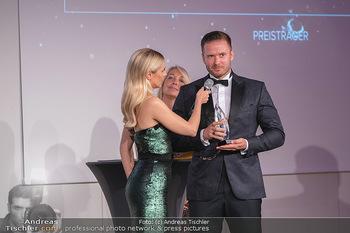Schmuckstars Awards 2021 - Hotel Andaz, Wien - Sa 18.09.2021 - 87