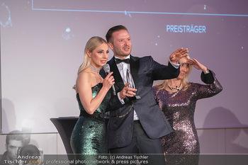 Schmuckstars Awards 2021 - Hotel Andaz, Wien - Sa 18.09.2021 - 89