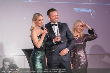 Schmuckstars Awards 2021 - Hotel Andaz, Wien - Sa 18.09.2021 - 90