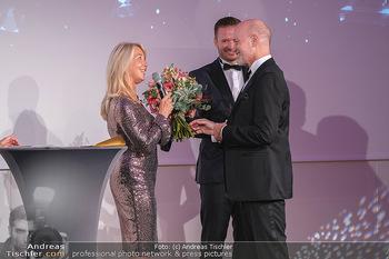 Schmuckstars Awards 2021 - Hotel Andaz, Wien - Sa 18.09.2021 - 91